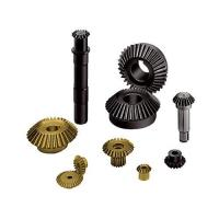 Quality Small bevel gears for sale