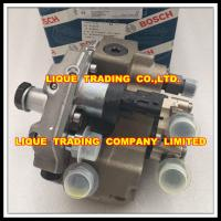 Buy cheap 100% original and new BOSCH pump 0445020007, 0 445 020 007, 0445020175 ,Cummins 4897040, 4898921, IVECO 5801382396 from wholesalers