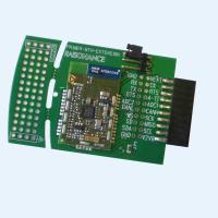 bluetooth receiver module WK-8A