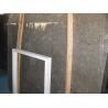 Marble Stone , Marble slab , grey marble ,Cicili Grey marble slab for sale
