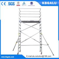 Quality Folding scaffold-3.0m for sale