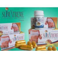 Safely Natural Slimming Pills, Slim Xtreme with Natural Ingredients For Waist Weight Loss for sale
