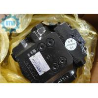 Quality TM09VC Final Drive Assembly 14500160 14505081 For Volvo EC55 Excavator for sale