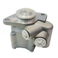 Quality Power Steering Pump MAN 81.47101.6137 for sale
