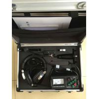 Ultrasonic Ground Water Pipe Detector JT2000 in good price for sale