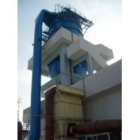 Quality Screw Conveyor Detergent Powder Production Line SS 304/316L Material for sale