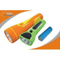 Quality Deep Discharge Solar Led Flashlight AA Batteries for toys, digital products for sale