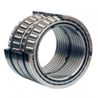 BT4B 331487 BG/HA1 four row tapered roller bearing, TQON/GW Design for sale