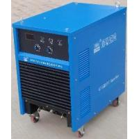Quality IGBT Inverter Stud Welding Machine (RSN-2500) for sale