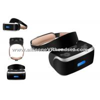 Quality 2K Screen Professional Android VR Box Bluetooth Remote No Phone Needed for sale
