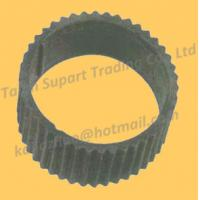 Quality SOMET SM93 GEAR RING A10557A, THEMA11 GERA RING A10557A for sale