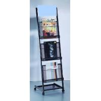 Quality Literature Display (BS-D202) for sale