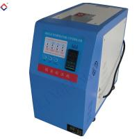 Quality Blue 6KW mould temperature controller with Microcomputer Control System for sale