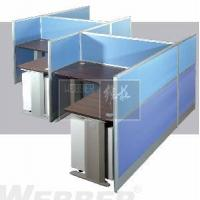 Quality Office Partition (BU) for sale