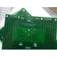 Quality Customized Rigid Flex 2layer PCB with ENIG Manufacturer and 4layer Flex Rigid PCB Supplier for sale