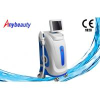 Buy SHR Super Hair Removal E-light IPL RF Machine Acne Treatment at wholesale prices