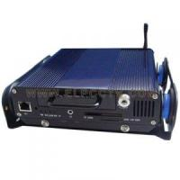 Buy cheap ELP-MDR8011( 1ch) Mobile DVR from wholesalers
