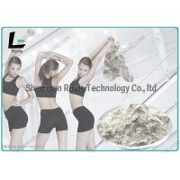 Quality Raw Powder Nandrolone Cypionate CAS 601-63-8 Weight Loss Steroids for sale