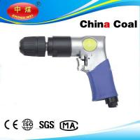 Quality Air drill (RP7102) for sale