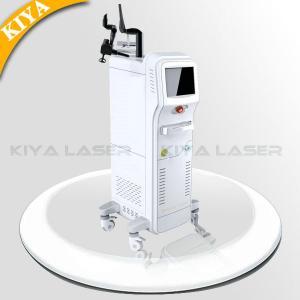China Hot selling Fractional co2 laser amchine on sale