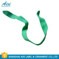 Quality High Tenacity Underwear Binding Tapes Decorative Colored Fold Over for sale