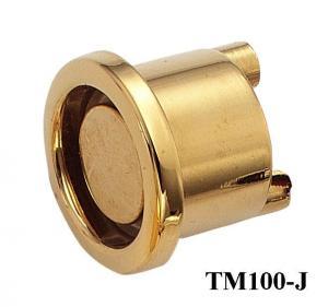 Quality TM Card Intelligent Cabinet Lock for Sauna, Bathroom, File Cabinet for sale
