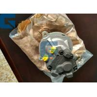 China High Pressure Small Engine Fuel Pump For Diesel Engine EC380 EC480 VOE21639420 on sale