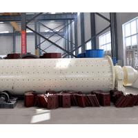 Quality [Photos] SENTAI offer copper ball mill for sale for sale