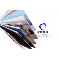 China 1.2mm  PVC Foam Sheet for Photo Album with Self Adhesive on sale