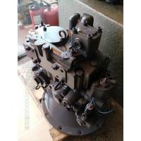 Quality High quality 320 hydraulic main pump & 320C hydraulic pump,320D hydraulic main pump for excavator parts for sale