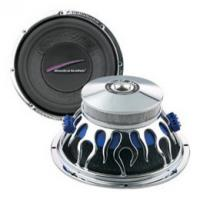 Car subwoofer SG-12N for sale