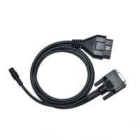Buy Cummins Inline 5 Data Link Adapter Diagnostic Tool For Diesel Engine at wholesale prices