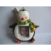 Buy Resin Christmas small frame at wholesale prices
