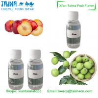 Quality High Concentration Fruit/Flower/Mint/Tobacco Flavour and Fragrance Flower Essence Flavor Concentrate for E Cig Nicotine for sale