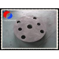 Quality Thickness Customized Carbon Fiber Board For Single Crystal Furnace PAN Based for sale