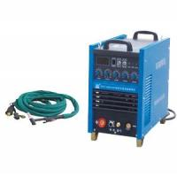 Buy cheap IGBT Inverter HF TIG Welding Machine (WS7-500) from wholesalers