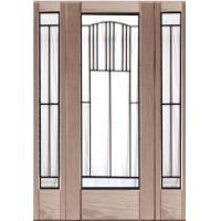 Quality Wrought iron glass for sale