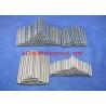 Buy cheap Tobo Group Shanghai Co Ltd Monel 400 k500 404 bar S235JR 4140 a182 f11 4140 from wholesalers