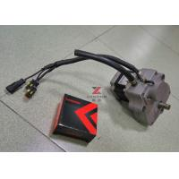 Buy cheap SANY Throttle Motor SY200 SY210 SY230 247-5253 106-0126 132-7776 Excavator Spare Parts from wholesalers
