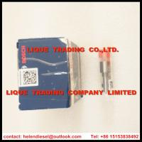 Buy cheap original and new fuel injector nozzle DLLA148P1312 , 0433171819 ,DLLA 148 P 1312 from wholesalers