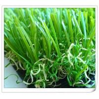 Quality For balcony cheap turf for sale