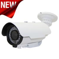Quality AHD 960P 1200TVL bullet outdoor ir camera with 36ir led ,1.3MP AHD camera cctv camera for sale