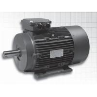 China single phase motor on sale