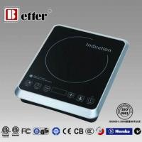 China Cooktop (BT-D20) on sale