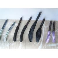 Buy Tube Flat Shoe Laces at wholesale prices