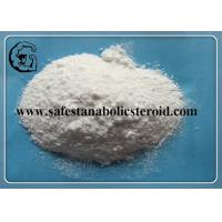 Quality Masteron Enanthate Hormone Powders Drostanolone Enanthate CAS 472-61-145 For Cutting Cycles for sale