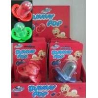 Quality Toy Candy/ Pops/ Dummy Pop/  Hard Candy for sale