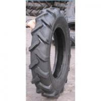 China tractor tire 230/95-48 on sale