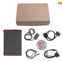 Quality Multi-Languges Auto BMW Diagnostic Scanner SVDI / VAGBMW Diagnostic Interface for sale