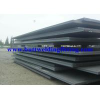 Quality ASTM 304 304L 316 316L 310 310S 321 stainless steel plate/sheet/coil/strip Width 500-2000mm for sale